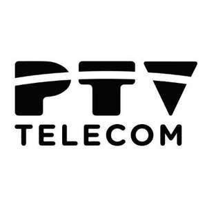 PTV Telecom Aumenta La Velocidad de Internet GRATIS