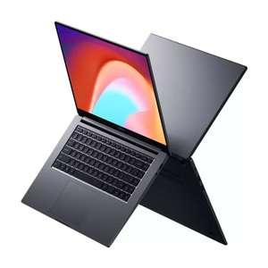 Xiaomi RedmiBook 16 Ryzen 5 4500U 16GB RAM