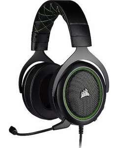 Auriculares Gaming Corsair HS50 Pro Stereo