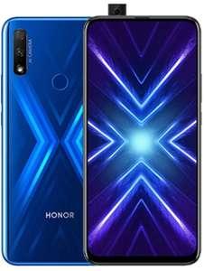 Honor 9X 4BGB/128gb (Envio desde España)