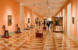 Rebaja en el precio de las entradas en el museo Thyssen