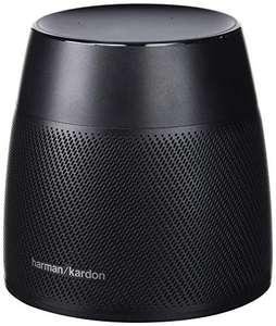 Harman Kardon Astra, Altavoz Bluetooth (Amazon Alexa, Conexión WiFi, Comandos de Voz y Sonido)