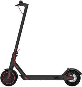 Patinete Xiaomi Mi Electric Scooter PRO