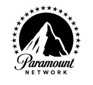 15 Peliculas y 16 Series online Gratis Paramount