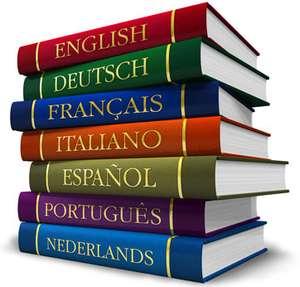 GRATIS :: +800 recursos para Aprender Idiomas