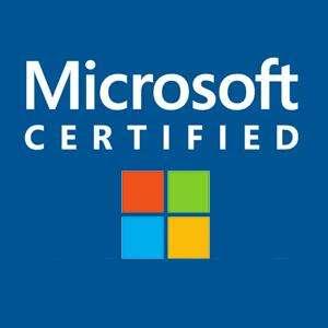 Microsoft Ignite 2020 :: Examen de certificación gratuito