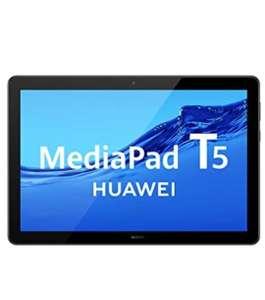 """Tablet HUAWEI MediaPad T5 - 10.1"""" 3GB/32GB"""