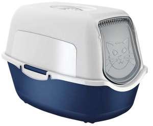 -50% Bandeja higiénica para gato (HOY)