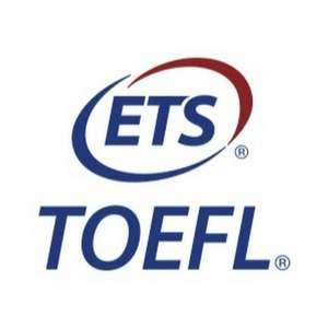 Curso de inglés para preparar el TOEFL