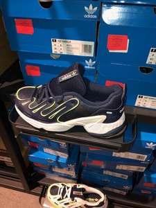 Recopilación chollos Adidas Outlet - Barakaldo