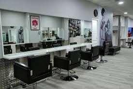Gratis Corte de pelo para adult@s y niñ@s (Toledo)