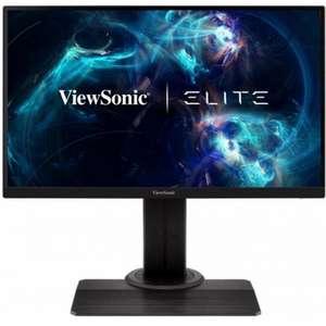 "*Mínimo* Viewsonic ELITE XG2405 23.8"" LED IPS FullHD 144Hz 1ms FreeSync"
