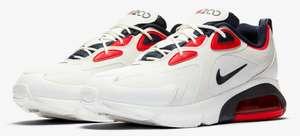 EN 2 COLORES - TALLAS 38.5 a 47.5 - Nike Air Max 200, Zapatiilas para Hombre