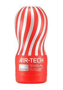 TENGA Air Tech Regular - Masturbador Masculino