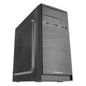 Torre PC | Intel I3 10100 - 8GB RAM - 240GB SSD