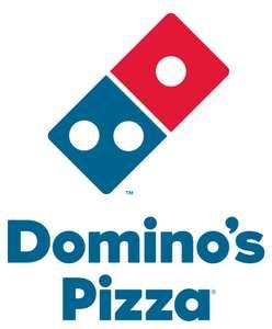 Códigos de descuento para pedidos en Domino's Pizza