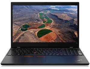 "ThinkPad L15 Gen 1 15.6"" táctil [Intel i7-10510U + 16GB+ 512GB + Win 10] // Modelo i5 por 799€"