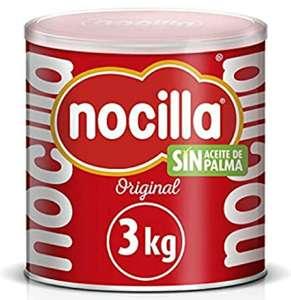 Nocilla Original - 3kg