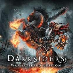 PS4: Mínimos históricos para Darksiders Warmastered Edition (3,99€) y Old Man´s Journey (1,99€) y más juegos por menos de 5€