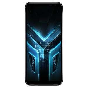 """Asus ROG Phone 3 ZS661KS-1A002EU - 6.59"""" - 8GB/256GB - Strix Edition"""