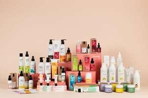 Cupón 10% descuento Freshly Cosmetics