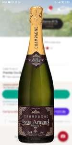 Louis Armand Premier Cru Brut Champagne