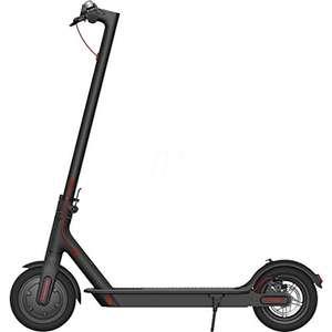 Xiaomi m365 patinete scooter desde Amazon