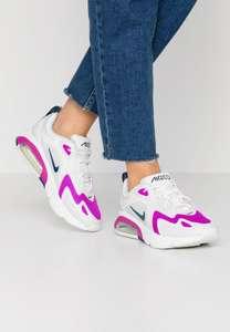 Nike Air Max 200 Women TALLA 38.5