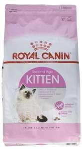 Royal canin - Kitten 400 gr
