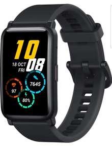 HONOR Watch ES Reloj Inteligente