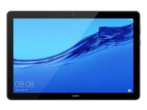 Tablet HUAWEI MediaPad T5 (10.1'' - 32 GB - 3 GB RAM - Wi-Fi - Negro)