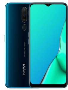 OPPO A9 4GB 128 GB