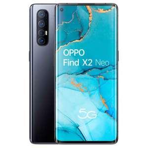 Oppo Find X2 Neo 12GB/256GB