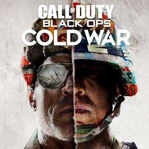 GRATIS :: Recompensas para Call of Duty Cold War, Modern Warfare y Mobile