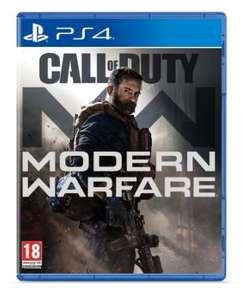 Call of dutty | Modern Warfare