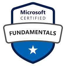 Certificación oficial Microsoft Azure Fundamentals (AZ-900)