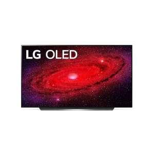 TV LG OLED 65CX6LA
