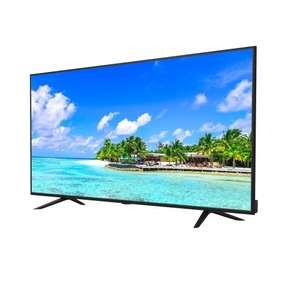 """TV LED 4k WONDER Smart TV 58"""" Android"""
