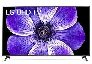 """TV UHD 4K LG 75"""" 75UN70706 HDR10"""