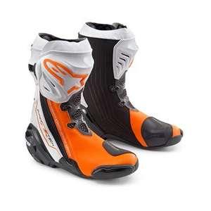 Alpinestars Supertech R Boot al 50%
