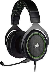 Corsair HS50 Pro Stereo Auriculares (REACONDICIONADO)