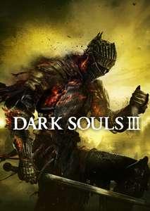 DARK SOULS III [PC Download] + CÓDIGO 10%