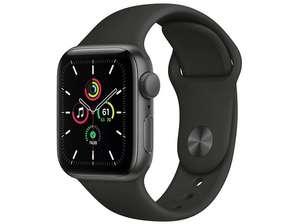 Apple Watch SE 40mm canarias.