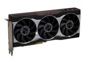 PowerColor AMD Radeon RX 6800 16GB