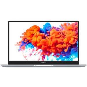 """HONOR MagicBook 15 - Ryzen 5 3500U 8GB 256GB 15'6"""" + HONOR Band"""