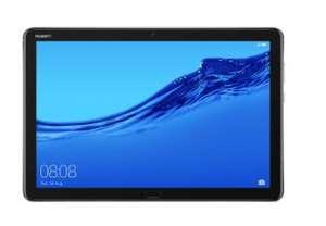 HUAWEI MediaPad M5 lite Space Grey Wi-fi 3GB+32GB