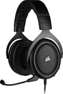 Corsair HS50 Pro Stereo por solo 44,99€