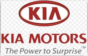 Descuento revisión mantenimiento coche KIA
