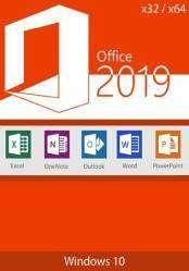 Clave activación Office 2019 (por telefono)