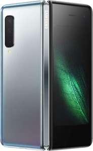 Samsung Galaxy Fold con 70% de descuento para estudiantes